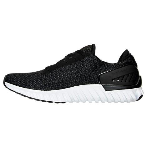 נעלי ריבוק ספורט גברים Reebok Twistform 3.0 Spider - תמונה 2