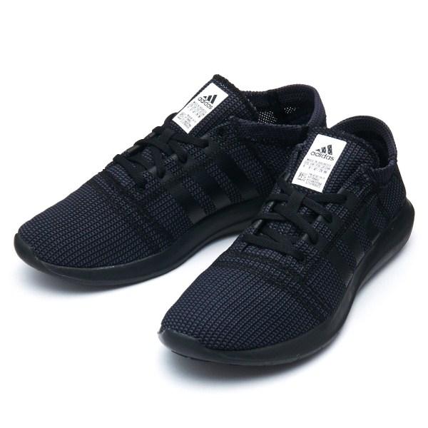 נעלי אדידס ספורט אופנה גברים Adidas element refine tricot 2