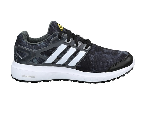 נעלי אדידס ספורט גברים Adidas Energy Cloud