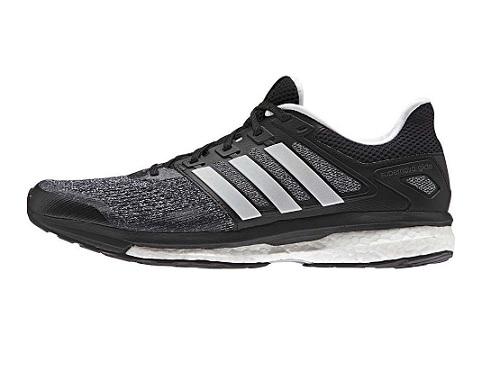נעלי אדידס ספורט גברים Adidas Supernova Glide Boost