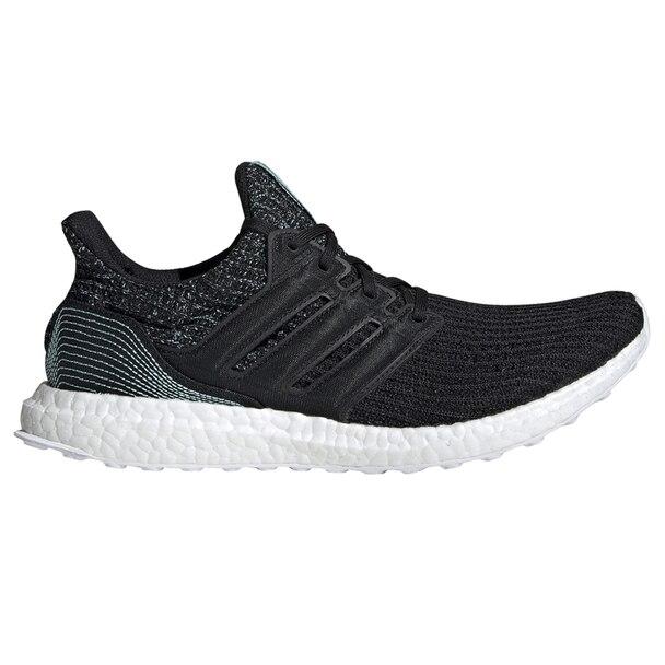 נעלי אדידס אולטראבוסט ספורט גברים Adidas Ultra Boost
