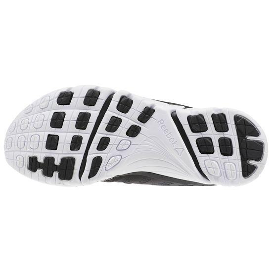 נעלי ריבוק ספורט גברים Reebok Zstrike Run Se