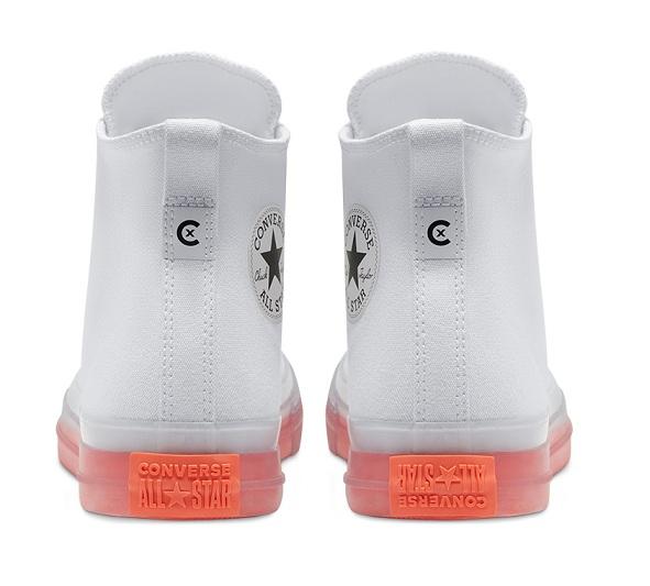 נעלי אולסטאר גברים Converse CX