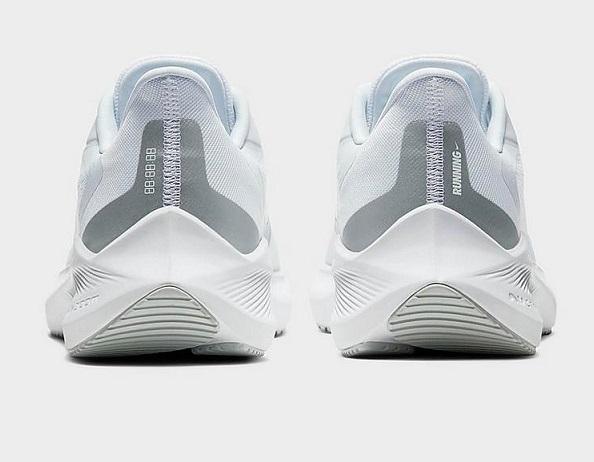 נעלי נייק ספורט נשים Nike Zoom Winflo 7