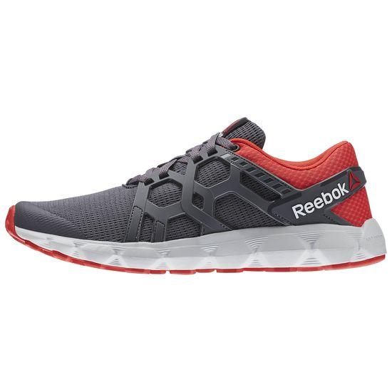 נעלי ריבוק ספורט גברים Reebok Hexaffect 4 Run - תמונה 2