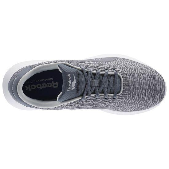 נעלי ריבוק ספורט גברים Reebok Royal Ec Ride Jaquard