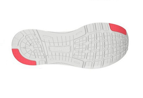 נעלי אדידס ספורט נשים Adidas Edge Lux Bounce - תמונה 2