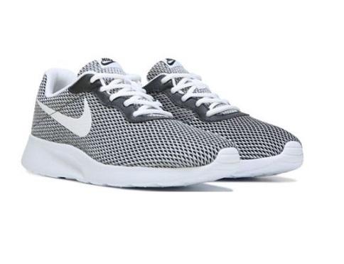 נעלי נייק ספורט גברים Nike Tanjun Se