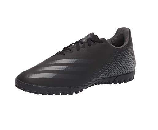 נעלי אדידס קטרגל גברים Adidas X Ghosted.3 Tf