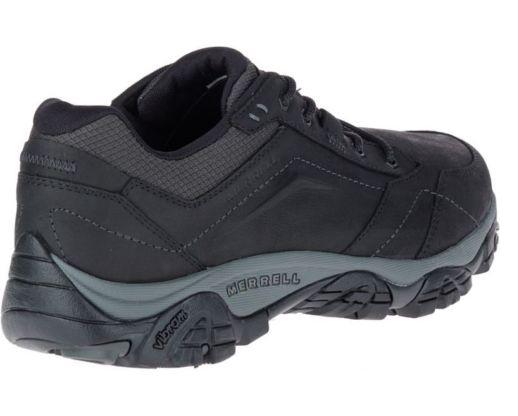 נעלי מירל גברים Merrell Moab Adventure Lace