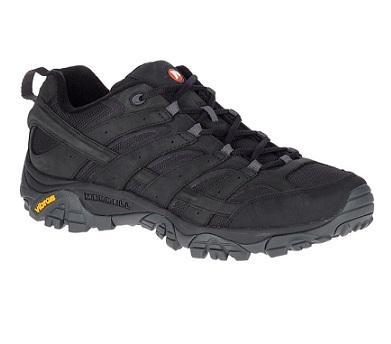 נעלי מירל גברים Merrell Moab 2 Smooth