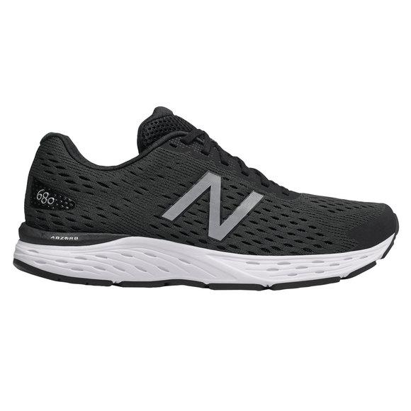 נעלי ניובלנס ספורט גברים New Balance 680v6