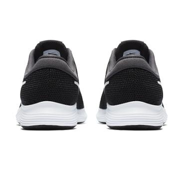 נעלי נייק ספורט נשים נוער Nike Revolution 4
