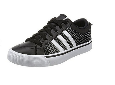 נעלי אדידס אופנה נשים נוער Adidas Park St