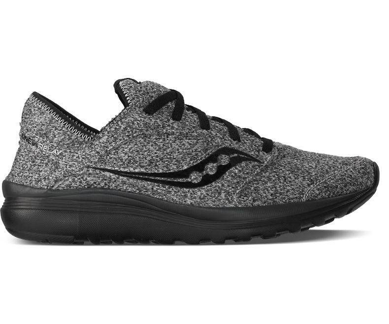 נעלי סאוקוני ספורט גברים Saucony Kineta Relay