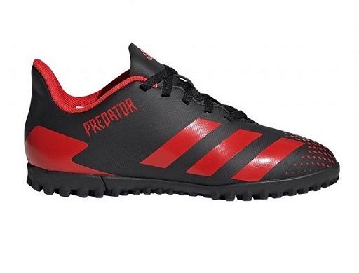 נעלי קטרגל אדידס ילדים ADIDAS Predator 20.4 TF J