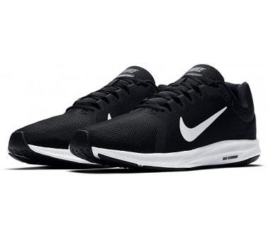 נעלי נייק ספורט גברים Nike Downshifter 8