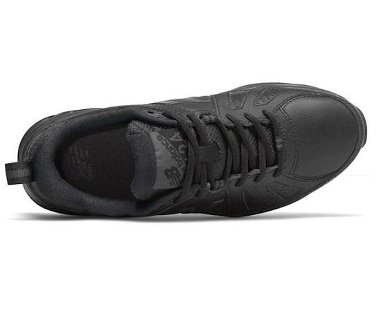 נעלי ניובלנס הליכה ספורט נשים New Balance 624