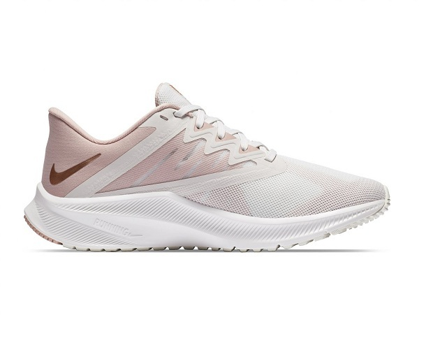 נעלי נייק ספורט ריצה נשים Nike Quest 3