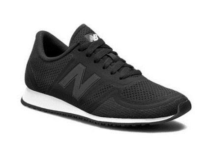 נעלי ניובלנס אופנה נשים גברים New balance 420 - תמונה 1