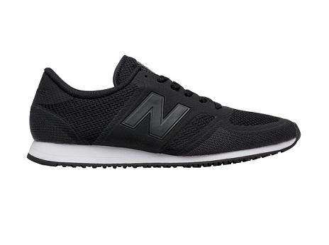 נעלי ניובלנס אופנה נשים גברים New balance 420 - תמונה 2