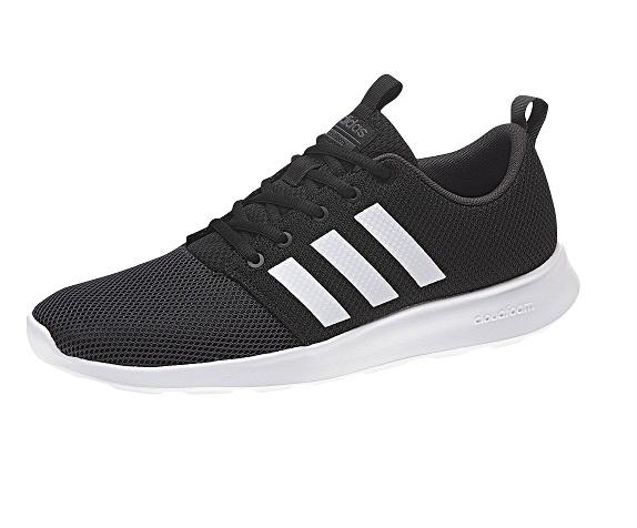 נעלי אדידס ספורט גברים Adidas Cloudfoam Swift Racer - תמונה 1