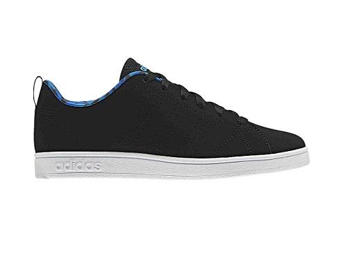 נעלי אדידס אופנה נשים נוער Adidas Advantage Clean Vs