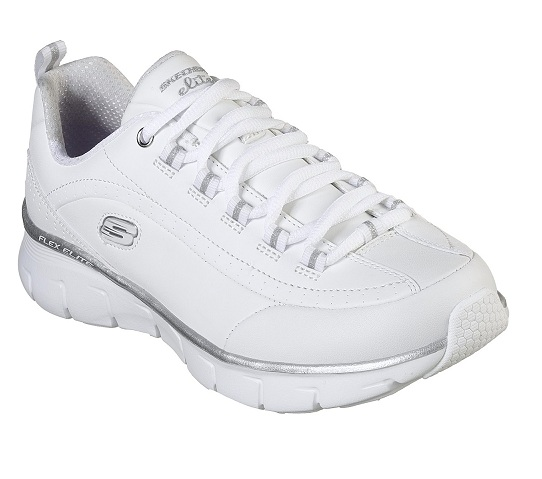 נעלי סקצרס נשים Skechers Synergy