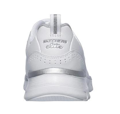 נעלי סקצרס נשים Skechers Synergy