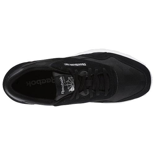 נעלי ריבוק אופנה גברים Reebok Classic Nylon Arch