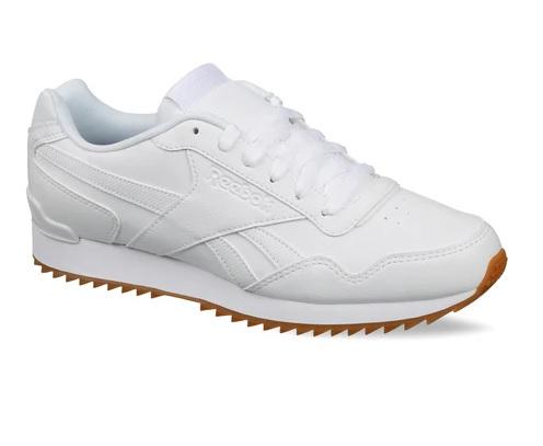 נעלי ריבוק אופנה גברים Reebok Royale Glide