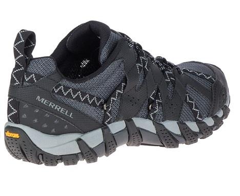 נעלי מירל טיולים הליכה נשים Merrell Waterpro Maipo 2
