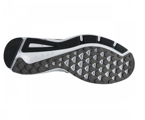 נעלי נייק ספורט גברים Nike Run Swift - תמונה 3