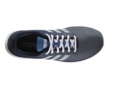 נעלי אדידס ספורט גברים Adidas Cloudfoam Super Flex  - תמונה 3