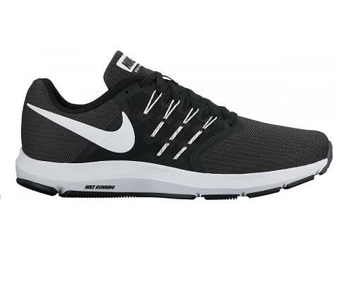נעלי נייק ספורט גברים Nike Run Swift - תמונה 2