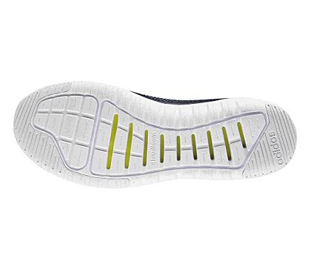 נעלי אדידס ספורט גברים Adidas Cloudfoam Super Flex  - תמונה 4