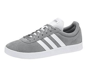 נעלי אדידס אופנה גברים Adidas VL Court