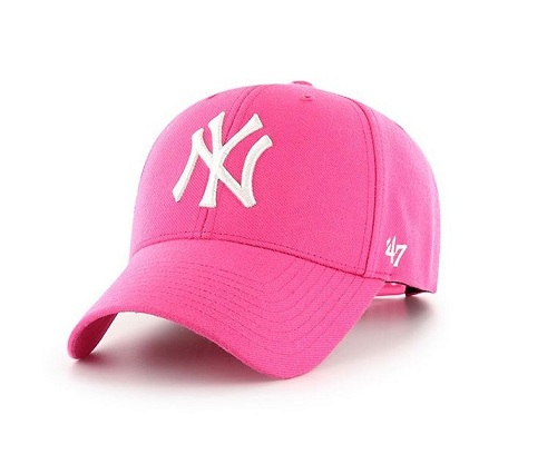 כובע ניו יורק Forty Seven Brand New York Yankees '47