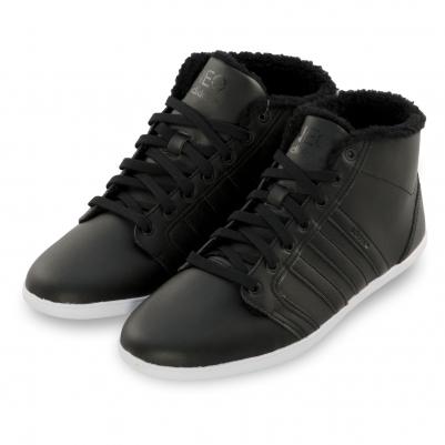 נעלי אדידס גבוהות גברים ADIDAS CONEO DSLIM MID