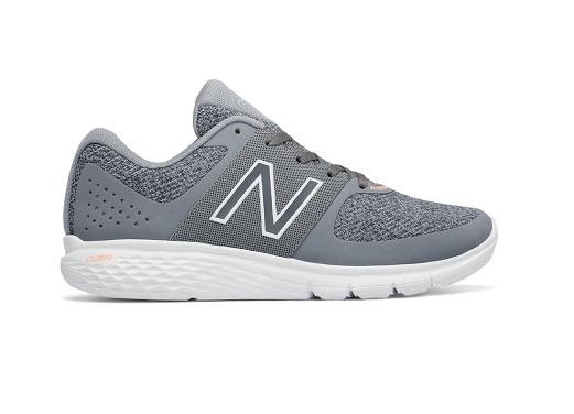 נעלי ניובלנס ספורט נשים New Balance 365
