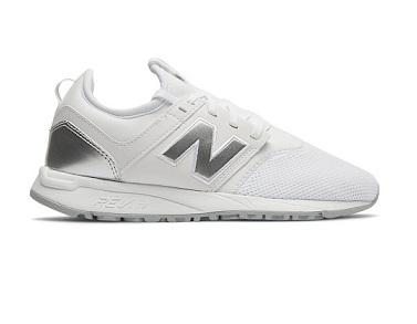 נעלי ניובלנס אופנה נשים New Balance 247