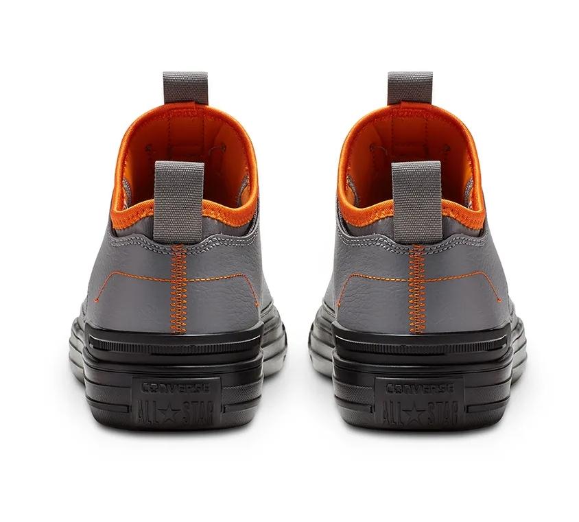 נעלי אולסטאר אולטרא גברים Converse Ultra