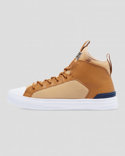 נעלי נייק ספורט גברים Nike Air Max Axis