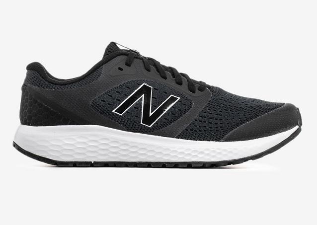 נעלי ניובלנס ספורט גברים New Balance 520V6