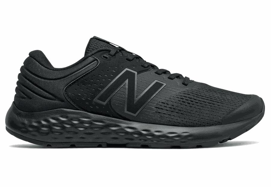 נעלי ניובלנס ספורט גברים New Balance 520V7