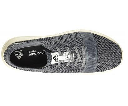 נעלי אדידס ספורט גברים Adidas Element Refine 3