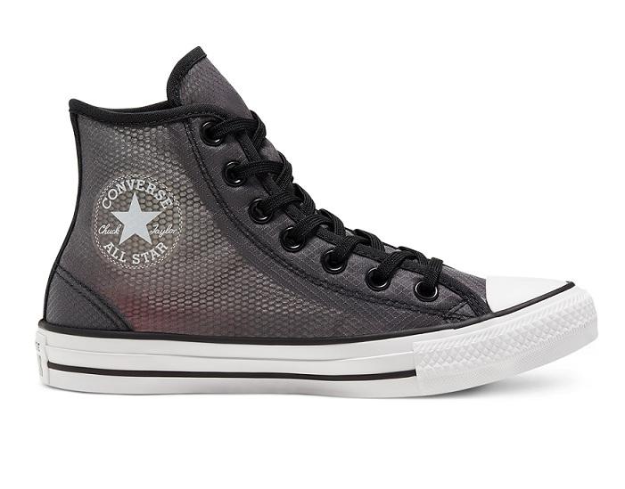 נעלי אולסטאר רשת נשים Converse Summer Mesh