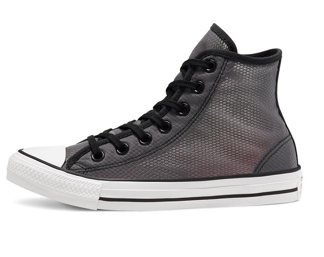 נעלי אולסטאר רשת נשים Converse Summer Mesh - תמונה 2