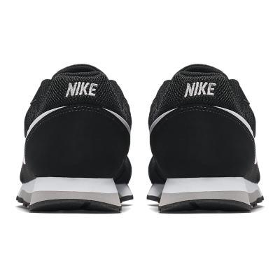 נעלי נייק נשים נוער Nike Md Runner 2 - תמונה 5