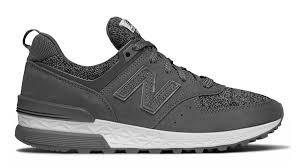 נעלי ניובלנס ספורט אופנה נשים New Balance 574